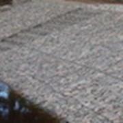 Габионные сетки фото