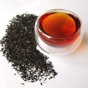 Продажа чайно-кофейной продукции (весовой). Самые низкие цены на рынке. Мелкий и крупный ОПТ. фото