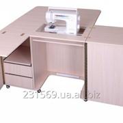 Швейный стол фото