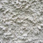 Раствор бетонный фото