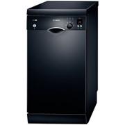Ремонт посудомоечных машин Siemens Сименс Киев Три О Сервис фото