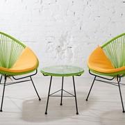 Комплект мебели Acapulco Green фото