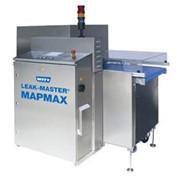Тестер герметичности упаковок MAPMAX фото