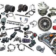 Восстановление мототехники после аварий, Услуги после дорожно-траспортных происшествий мототехники, Услуги после дорожно-транспортных происшествий, Авто-мото-велотехника фото