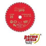 Пила дисковая LP30M фото