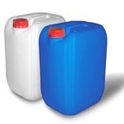 Средство для глубокой очистки валов и восстановления эластичности резины DeepCleaner ExtraGum фото