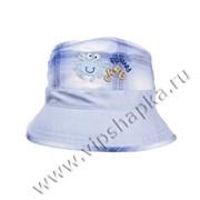 Шляпка Inesa Krab фото
