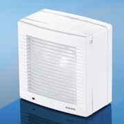 Вентилятор осевой POLO 6 OK фото