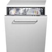 Посудомоечные машины Тека DW 7 60 фото