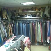 Одежда,обувь,аксессуары фото