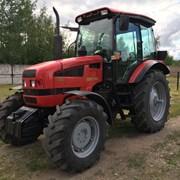Трактор МТЗ БЕЛАРУС-1523 ПРАКТИК-КОМПЛЕКТАЦИЯ фото