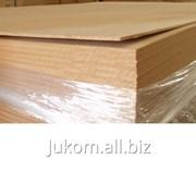 Плита древесноволокнистая ДВП от белорусских производителей фото