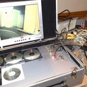 Подводно-техническое обследование ГТС с видеосъемкой.. фото