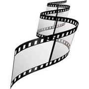 Презентационные фильмы фото