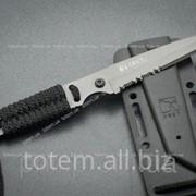 Туристический нож FA001 фото