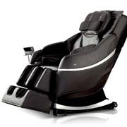 Массажное кресло iRest - DreamWave (SL-A33-1) фото