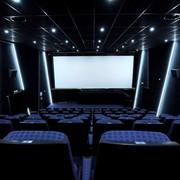 Звукоизоляции и акустическая отделка в кинозалах фото
