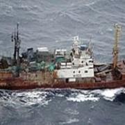 Суда исследования океана фото