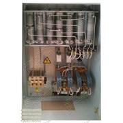 ПМС-80 (3ТД.625.016-1) контроллер магнитный управл фото