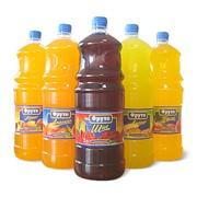 Напитки безалкогольные, напиток Фрутс фото