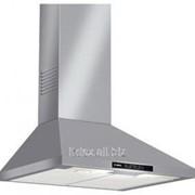 Воздухоочиститель Bosch DWW06W450 фото