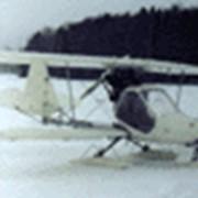 Авиатика–МАИ–890У фото