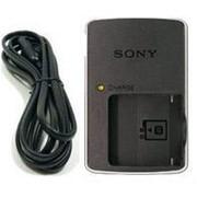 Зарядное устройство для Sony серия G фото