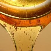 Глюкозный жидкий сироп фото