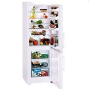 Холодильники Liebherr фото