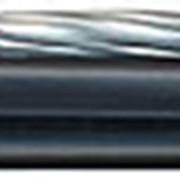 Провод самонесущий изолированный СИП-1 фото