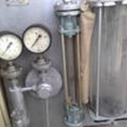 Хлораторы для дозирования гипохлорита натрия-ЛОНИИ-100КМГ фото