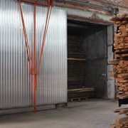 Сушка древесины,Сушка доски фото