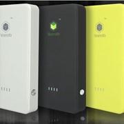 Smart box 5 фото