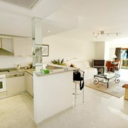 Дизайн и проекты квартир фото