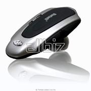Bluetooth гарнитуры фото