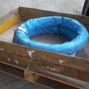 Проволока для холодной высадки ТУ 3-80-80, д.5.0мм фото