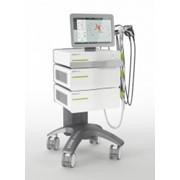 Аппарат ударно-волновой терапии Дуолит СД1 фото