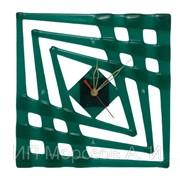 Часы настеннве S-01-05 фото