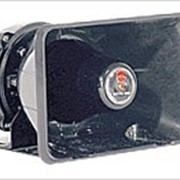 Рупорный громкоговоритель MSU-257 фото