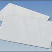 Полистирол ударопрочный Gebau | 3 мм | прозрачный фото