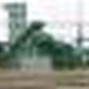 Дробильно-сортировочное оборудование в Алматы, Дробильно-сортировочное оборудование фото