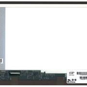 Матрица для ноутбука LP173WD1(TL)(H8), Диагональ 17.3, 1600x900 (HD+), LG-Philips (LP), Матовая, Светодиодная (LED) фото