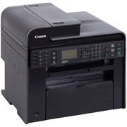 Принтер i-Sensys MF4780w (НОВИНКА) фото