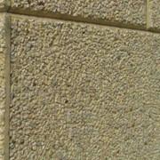 Фасадные панели vinyTerm, ВФС, вентилируемый фасад фото