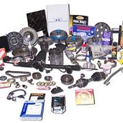 Автомобильное зарядное устройство по низким ценам фото