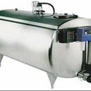 Доильные установки и з\ч.Охладители молока. Насосы вакуумные. фото