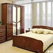 Мелкий ремонт мебели в Алматы.. фото