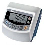 Весоизмерительное устройство BI-100RB (BI-II) фото