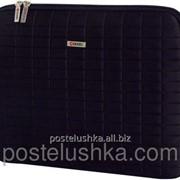 Чехол для ноутбука 13,3 женский, сатин DERBY 0610179 фото