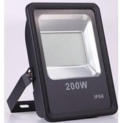 Прожектор LX 200 Вт фото